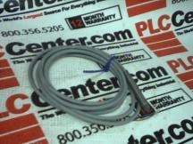 RECHNER O6C/L88182