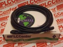 INTERCON 1 CLCP-5.0-P