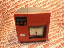 DATAMAX ONEIL DMX-I-4208