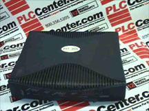 NETOPIA R3100-I