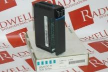 TEXAS INSTRUMENTS PLC U-05N
