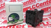 CROMPTON CONTROLS HR1710-220V/50HZ-230V/60HZ