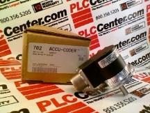 TEK ELECTRIC 702-30-S-2500-D-HV-1-J-N-SX-N-N