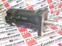 INLAND MOTOR TT-4204-1020-A