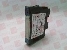 MICRO INNOVATION XN-1AI-U-10-0-10VDC