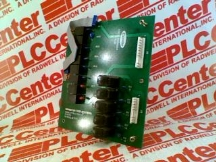 CARRIER 32GB-500-004