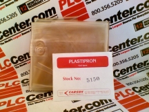 CARSON MFG PLASTIPRON-5150