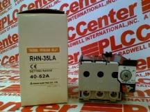 TAIAN RHN-35LA-52A