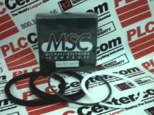 MSC MSC-KIT-00171