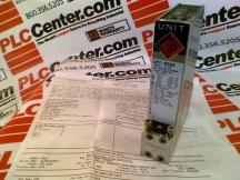 CELERITY C8565AF-0039200C-DBHOVVMMD-0789CSX-04E