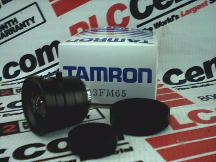 TAMRON LENS 23FM65