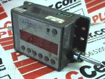 SAUMIN SSCP-6H