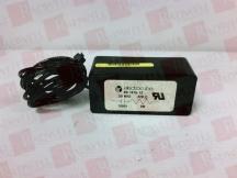ELECTROCUBE RG1676-12