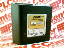 JEROME INDUSTRIES 422