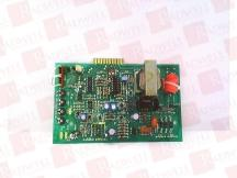 ASTRO MED 84-100-00/B