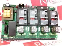 PCA 044KX177