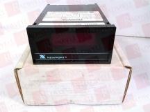 QUANTA Q9000-GCR7