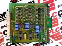 BUHL 16X1.3