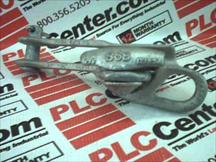 MACLEAN ASO-398-1-N