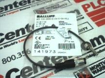 BALLUFF BES00H6