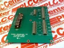 RAMSEY TECHNOLOGY INC C07163K-E001