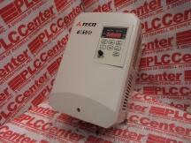 TECO FM100-210-N1