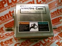 ELECTRO CAM EC-2004-12-DDN