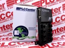 EQUINOX SYSTEMS PM8-RJ