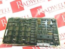 ADVANTAGE ELECTRONICS 3-531-4158