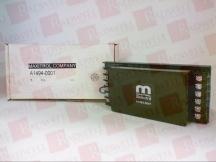 MAXITROL A1494-0001