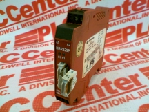 MINOTAUR 440R-W23217