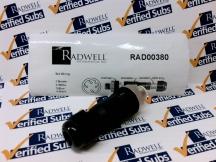 RADWELL RAD00380