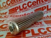 FLUITEK P-018080