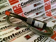 NALCO P6421