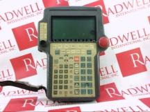 FANUC A05B-2301-C305