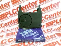 IBM 1380999