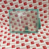 DMC TP3084S1-GLASS