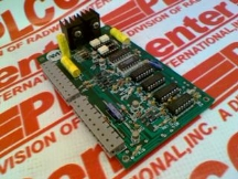 APPLIED MICROSYSTEMS C-9211