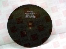 RADIAC XX30S5B51F8