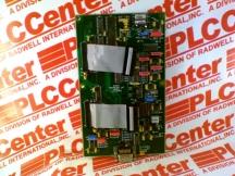 RAMSEY TECHNOLOGY INC D07110A-E011