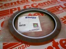 PERKINS 554/129