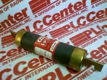 GEC LOS-RK-175