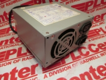 L&C TECHNOLOGY LC-230C