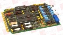 TECHNOLOGY 80 INC 4322-2