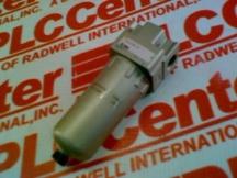 SMC AF20-N02C-2Z