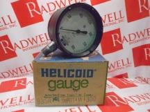 HELICOID 935R-4-1/2-SM-BT-W-300