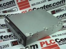 ASUS CD-S400/OEM