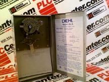 DIEHL 104-A