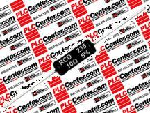 RCD 160-R500-FBW