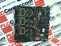CONVERGENT ENERGY 0546-302-11